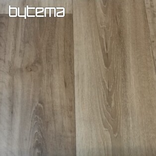 PVC PURETEX LIME OAK 161M filc