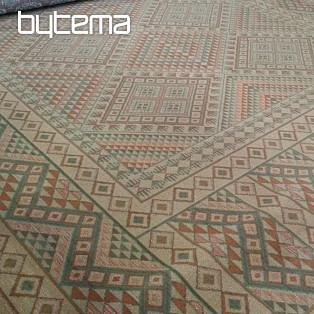 Kusový koberec 300x400
