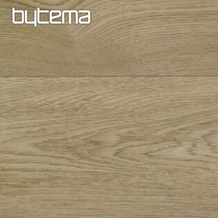 PVC BLACKTEX Columbian Oak 692M s filcem