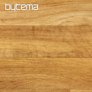 PVC AMBIENT GOLDEN OAK 16M