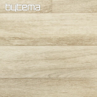 PVC AMBIENT GOLDEN OAK 696L