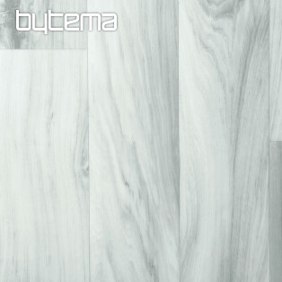 PVC AMBIENT HICKORY 909L