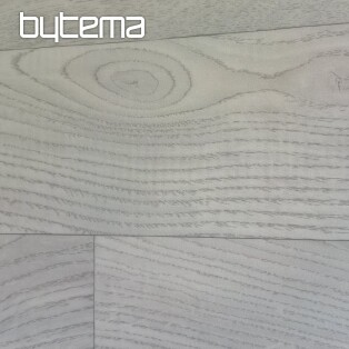 PVC BLACKTEX White Oak 979L s filcem