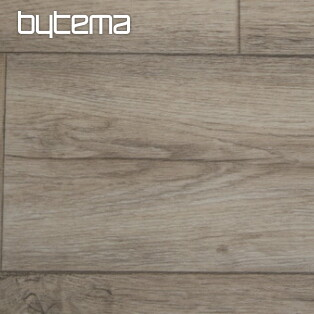 PVC šíře 5 m PENTA - Antique oak 636M